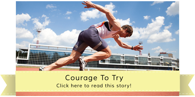 courage-click-banner