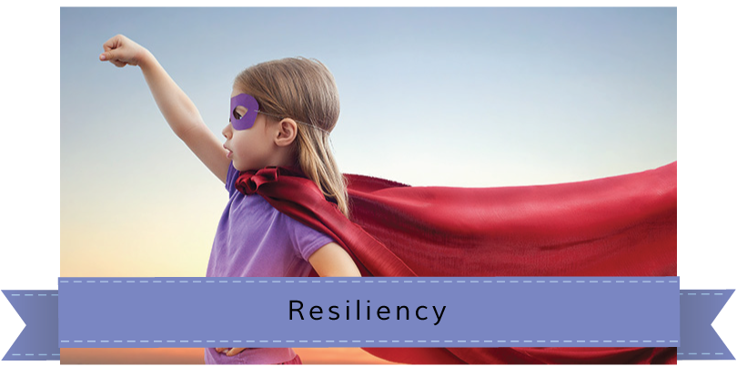 resiliency-pic