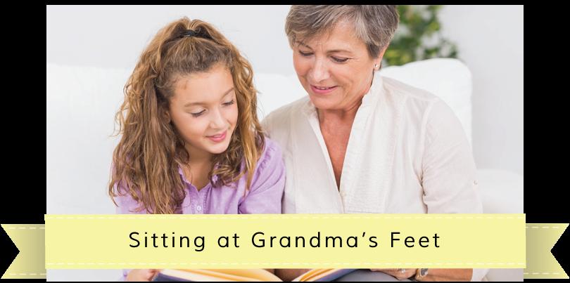 grandmas-feet