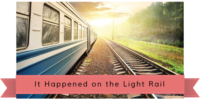 light-rail-pic