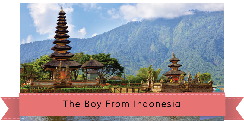 indonesia-banner