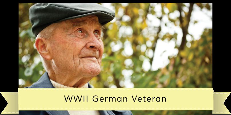 veteran-banner