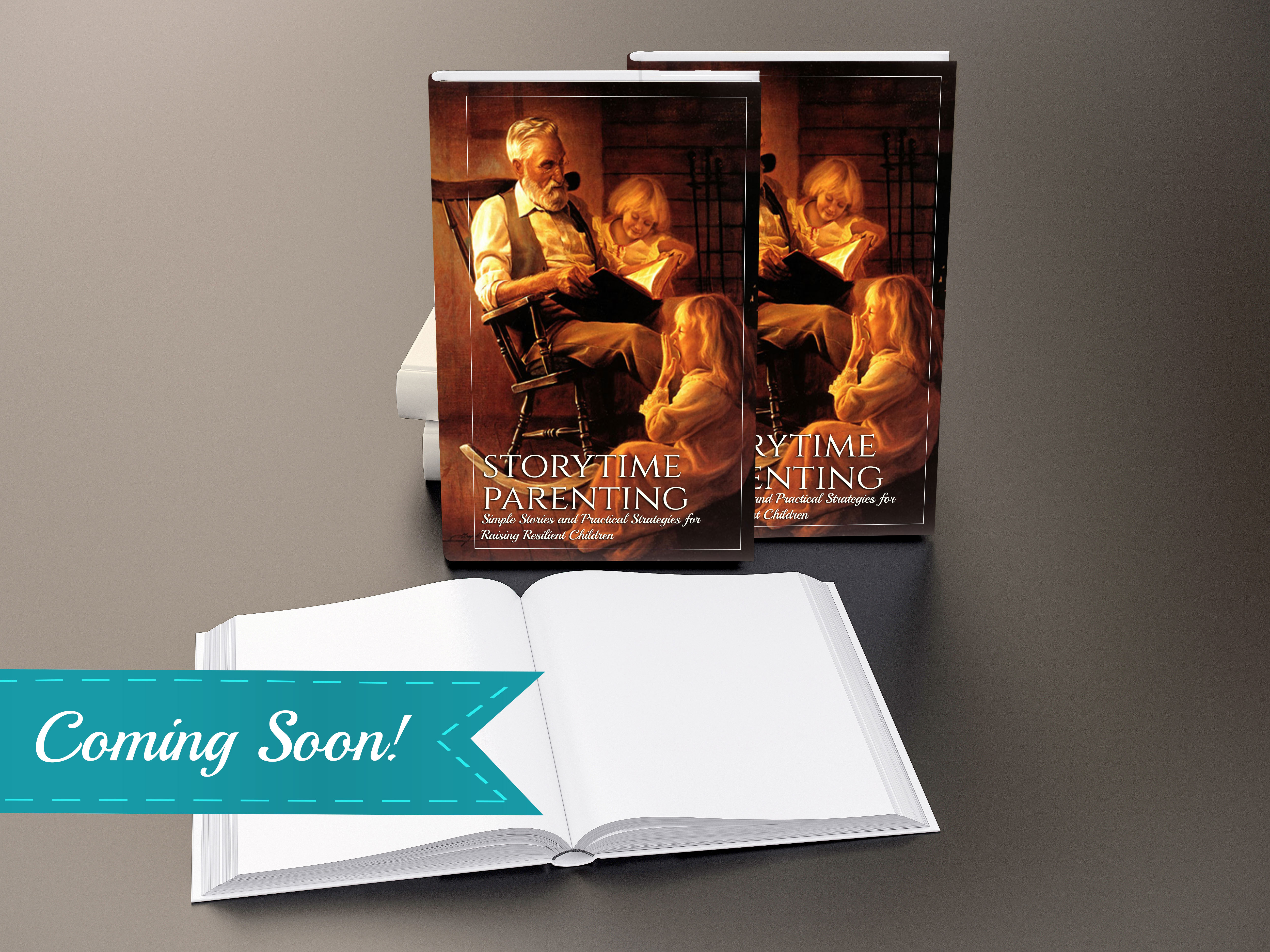 bookwcover-wcomingsoon