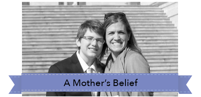 A-Mothers-Belief