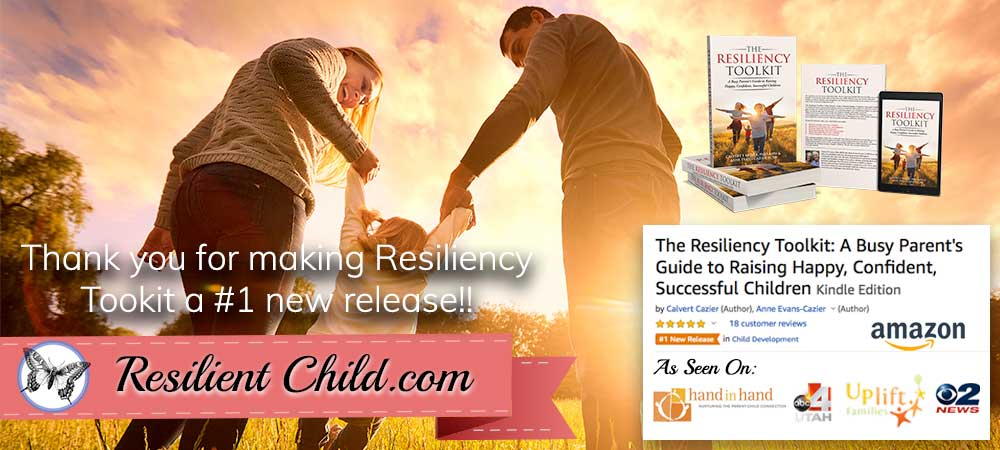 ResiliencyToolkitCelebrate