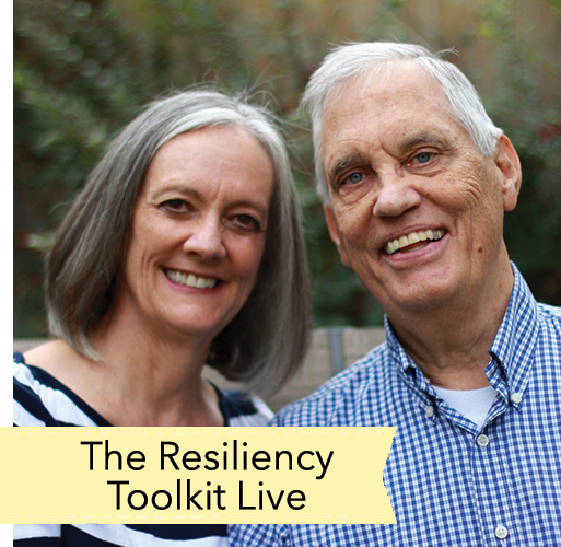 ResiliencyToolkitLiveHome