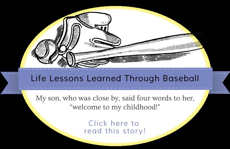 baseball-click-banner
