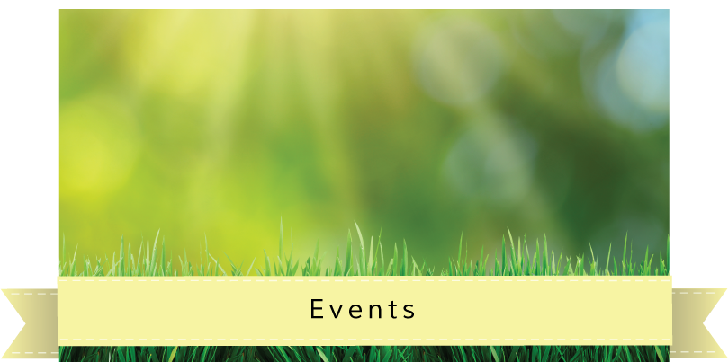 events-spring