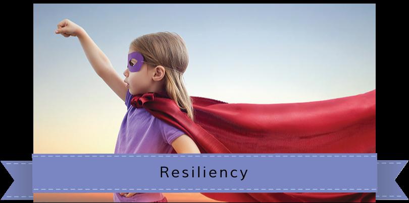 resiliency-pic