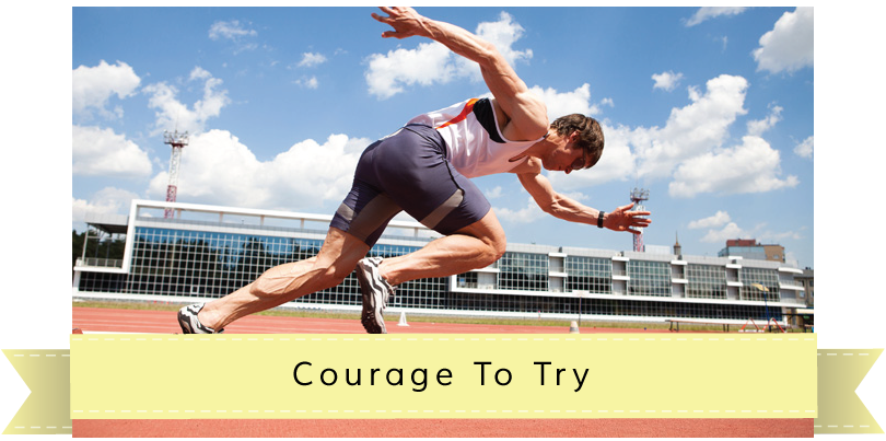 courage-banner
