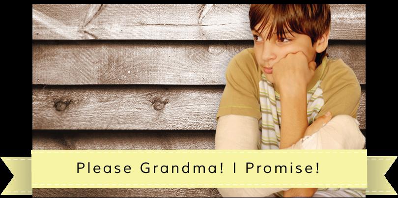 please-grandma-pic