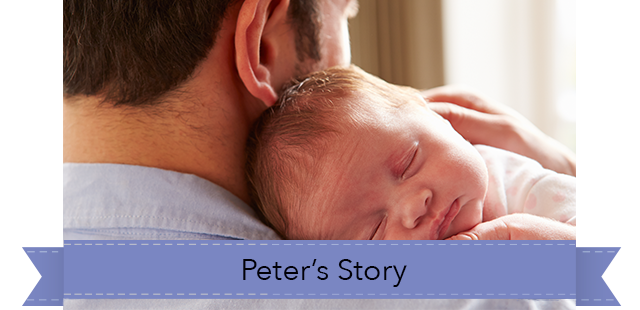 Peters-story