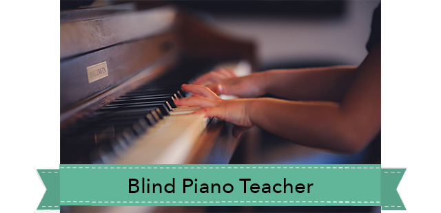 Blind-piano-teacher