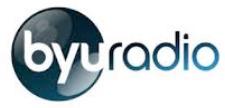 KBYU Radio