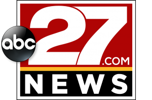 abc27-dot-com-website-logo