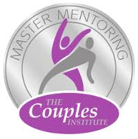 Couples Institute master mentor program