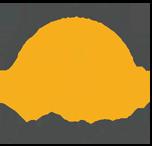 Conquering Homework Logo