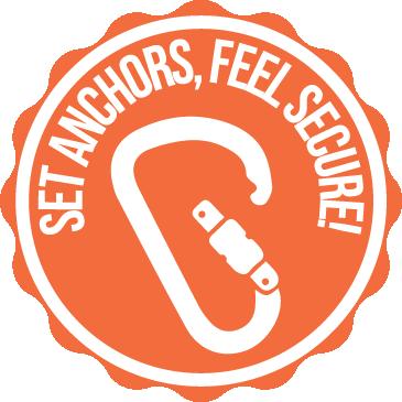 SetAnchorsFeelSecure